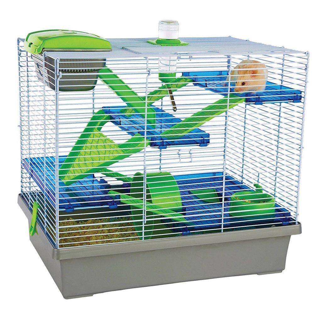 Image of Pico XL cage