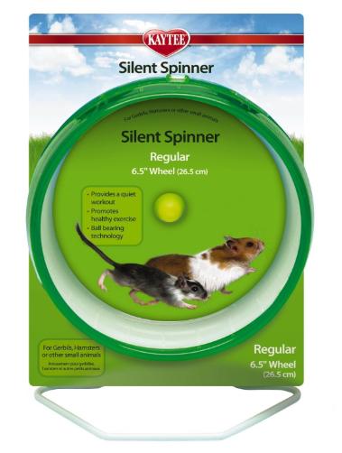 Best Dwarf Hamster Wheels Reviews Hamster Wheel Size Guide